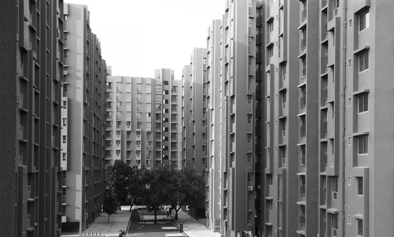 Parishkaar II Phase 2 (2013)