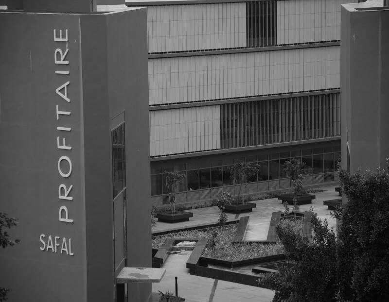 Safal Profitaire (2009)